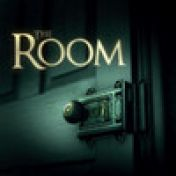 Cover The Room (iOS)
