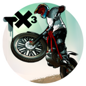 Cover Trial Xtreme 3