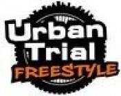 Cover Urban Trial Freestyle