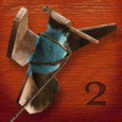 Cover Zen Bound 2