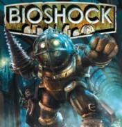 Cover BioShock (iOS)