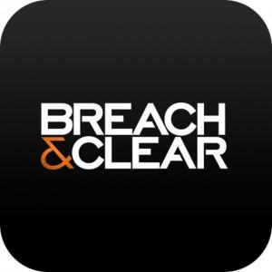 Cover Breach & Clear