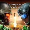 Cover Command & Conquer Rivals