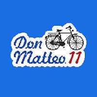 Cover Don Matteo - Il Gioco