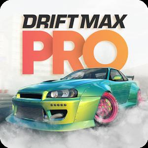 Cover Drift Max Pro