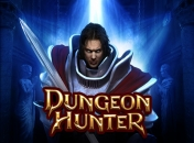 Cover Dungeon Hunter II