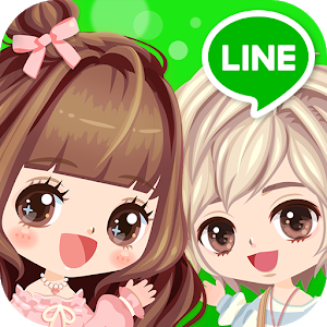 Cover Line Play