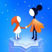 Cover Monument Valley 2