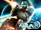 Cover NOVA 2 (iOS)