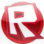 Cover ROBLOX Mobile