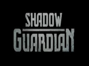 Cover Shadow Guardian