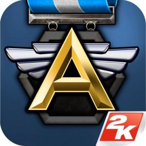 Cover Sid Meier's Ace Patrol: Pacific Skies