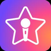 Cover StarMaker