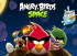 Cover Angry Birds Space - iOS