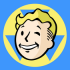 Cover Fallout Shelter (iOS)