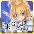 Cover Fate/Grand Order