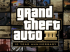 Cover Grand Theft Auto III (iOS)