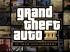 Cover Grand Theft Auto III - iOS