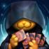 Cover Mabinogi Duel (iOS)