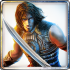 Cover Prince of Persia: The Shadow and the Flame (iOS)
