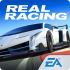 Cover Real Racing 3 - iOS