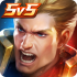 Cover Arena of Valor (iOS)