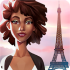 Cover City of Love: Paris - iOS