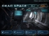 Cover Dead Space - iOS