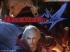 Cover Devil May Cry 4 Refrain