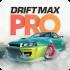 Cover Drift Max Pro (iOS)