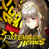 Cover Fire Emblem Heroes (iOS)