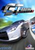 Cover GT Racing: Motor Academy