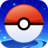Cover Pokémon GO (iOS)