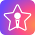 Cover StarMaker (iOS)