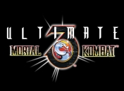 Cover Ultimate Mortal Kombat 3