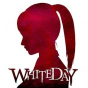 Cover White Day: A Labyrinth Named School
