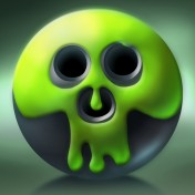 Cover Zombie Bowl-O-Rama