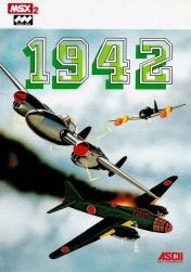 Cover 1942