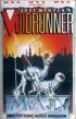 Cover Jeff Minter's Voidrunner (MSX)