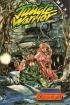 Cover Jungle Warrior (MSX)