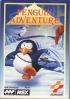 Cover Penguin Adventure