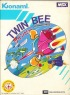 Cover TwinBee