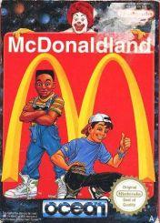 Cover M.C. Kids