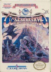 Cover The Magic of Scheherazade