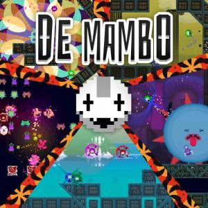 Cover De Mambo