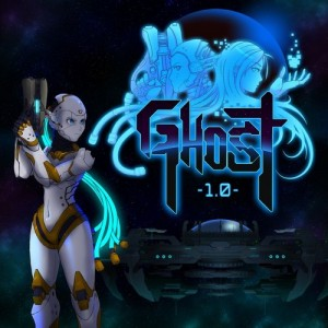 Cover Ghost 1.0