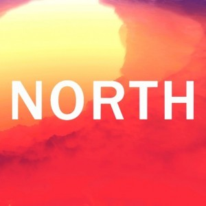 Cover NORTH (Nintendo Switch)