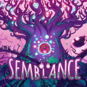 Cover Semblance