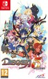 Cover Disgaea 5 Complete (Nintendo Switch)