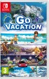 Cover Go Vacation